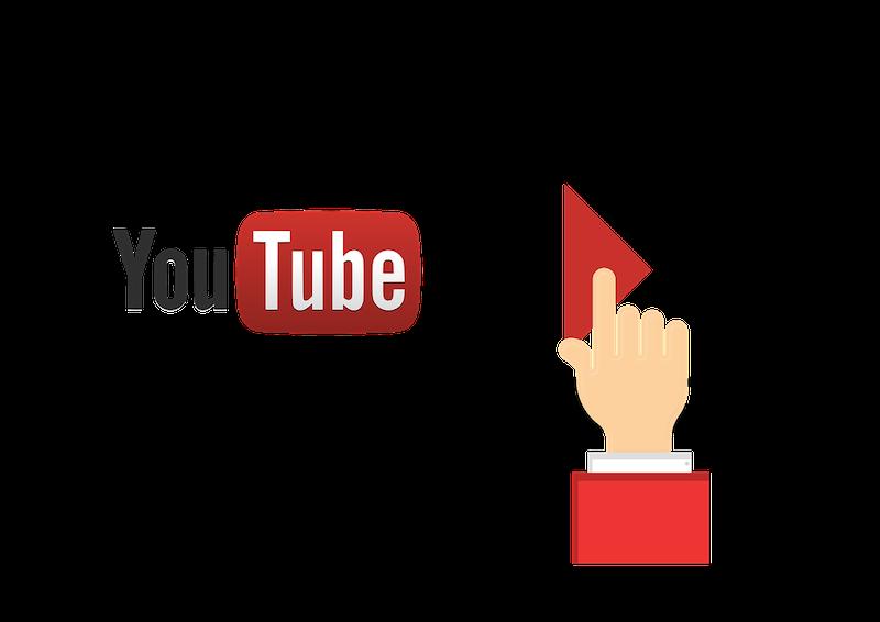 魚さばく系YouTuber一覧。華麗な手さばきがクセになります。